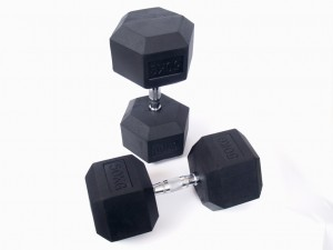 50kg_håndvægt1