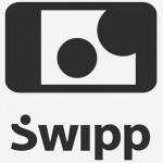 Swipp-150x150