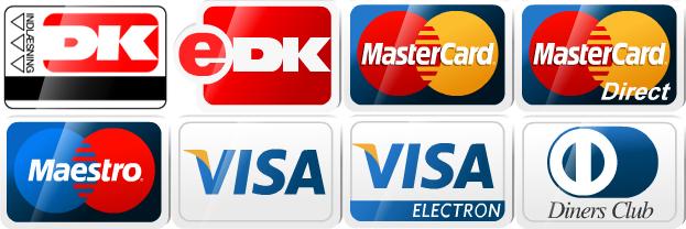 kreditkort_x8_full